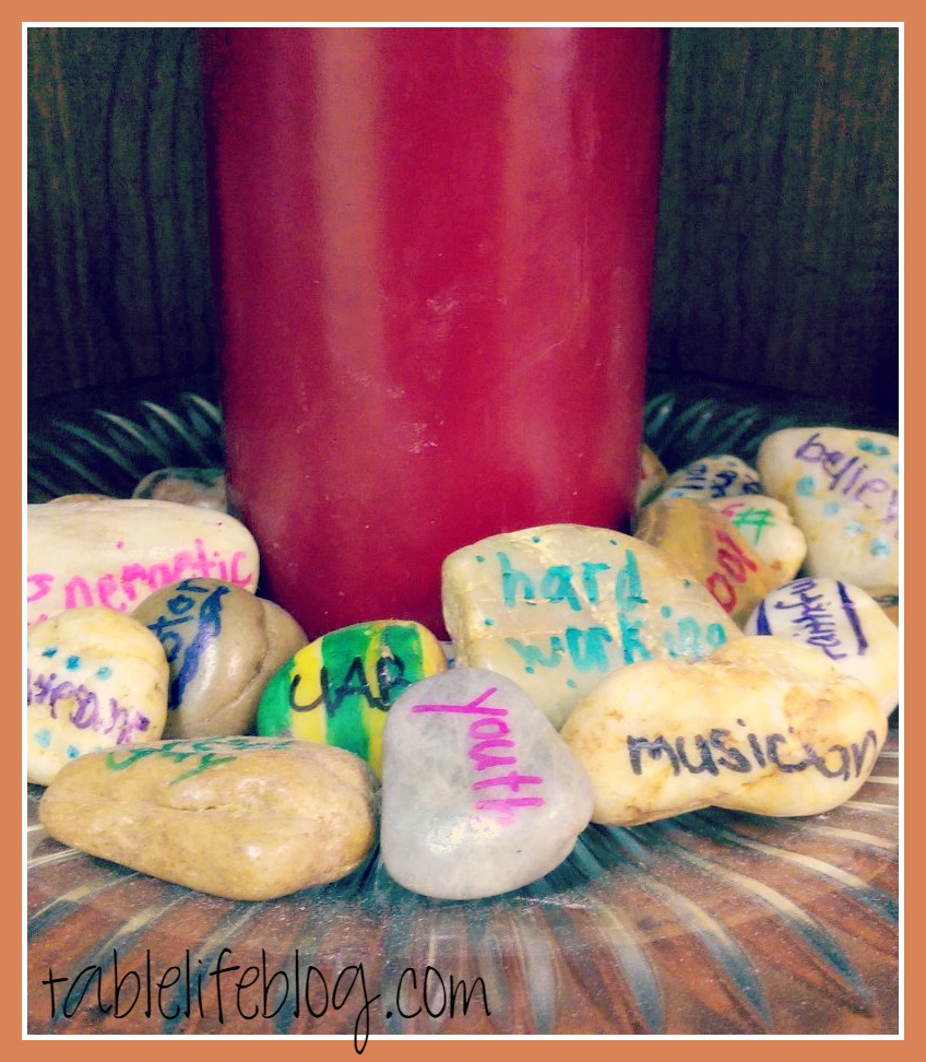You Rock! - Easy Pastor Appreciation Gift