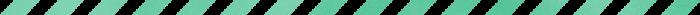 border-emerald1