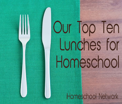 http://www.ihomeschoolnetwork.com/project/homeschool-lunches/