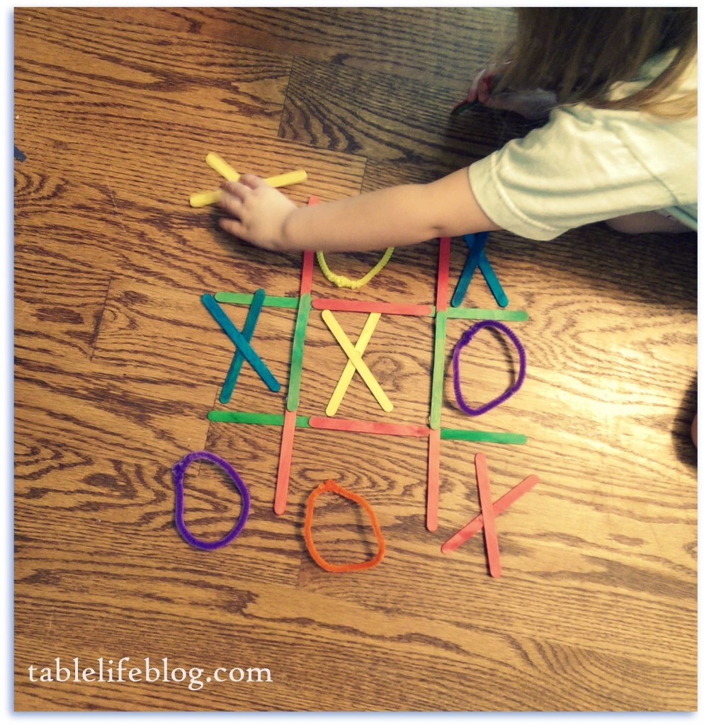5 Fantastic Resources for Preschool at Home
