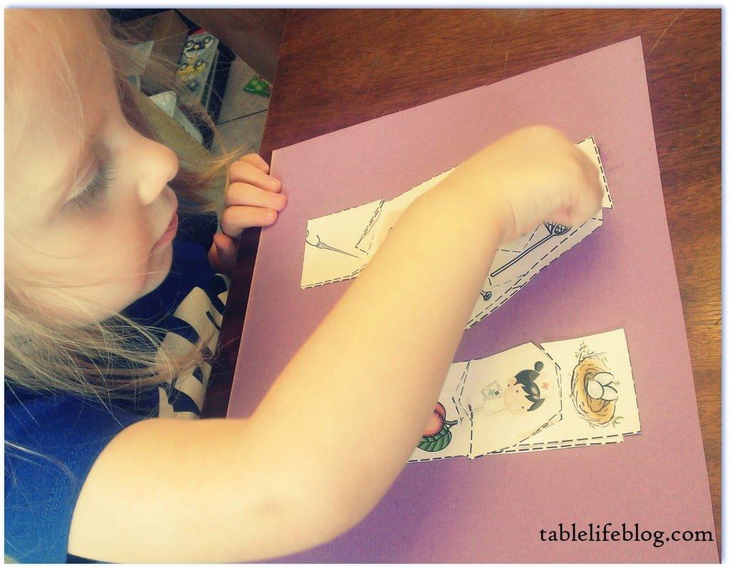 5 Fantastic Resources for Homeschooling Preschool - Encompass Preschool Curriculum