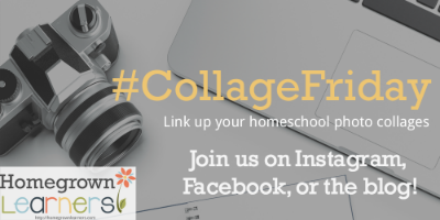 Join+Me+For+Collage+Friday,+a+weekly+homeschool+link+up