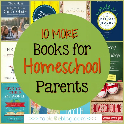 10-more-books-for-homeschool-parents-square