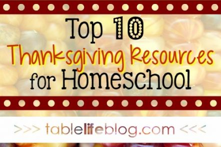 thanksgiving-resources-for-homeschool-square