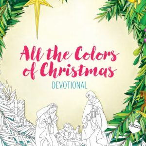 Advent Ideas for Families - Focus on the Family Advent Devotional