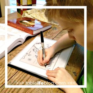 WonderMaps - Homeschool Geography Maps