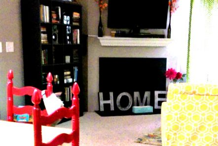 4 Tips for Small Space Homeschooling You Can Implement Today