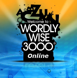 wordly wise - Online Homeschool Curriculum Options for Language Arts