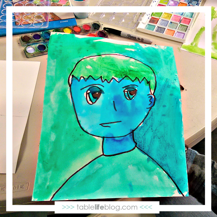 Meeting the Master Artists: Pablo Picasso Unit Study Resources