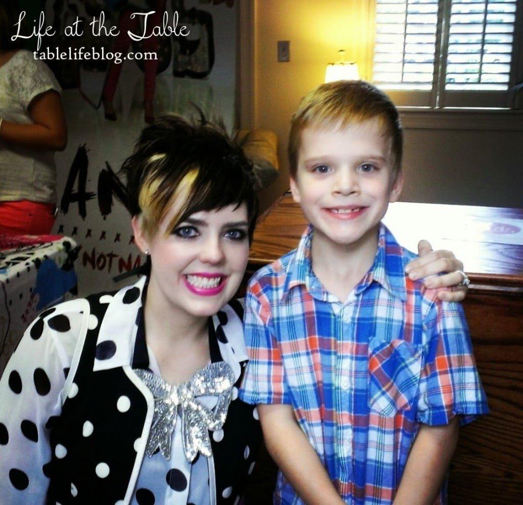 Favorite KidMin Resources Children's Ministry helpers - Yancy Ministries Children's Music Ministry