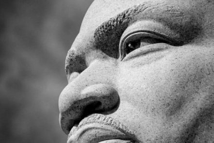 Martin Luther King, Jr. Unit Study Resources