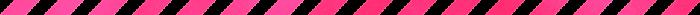 border-pinkish