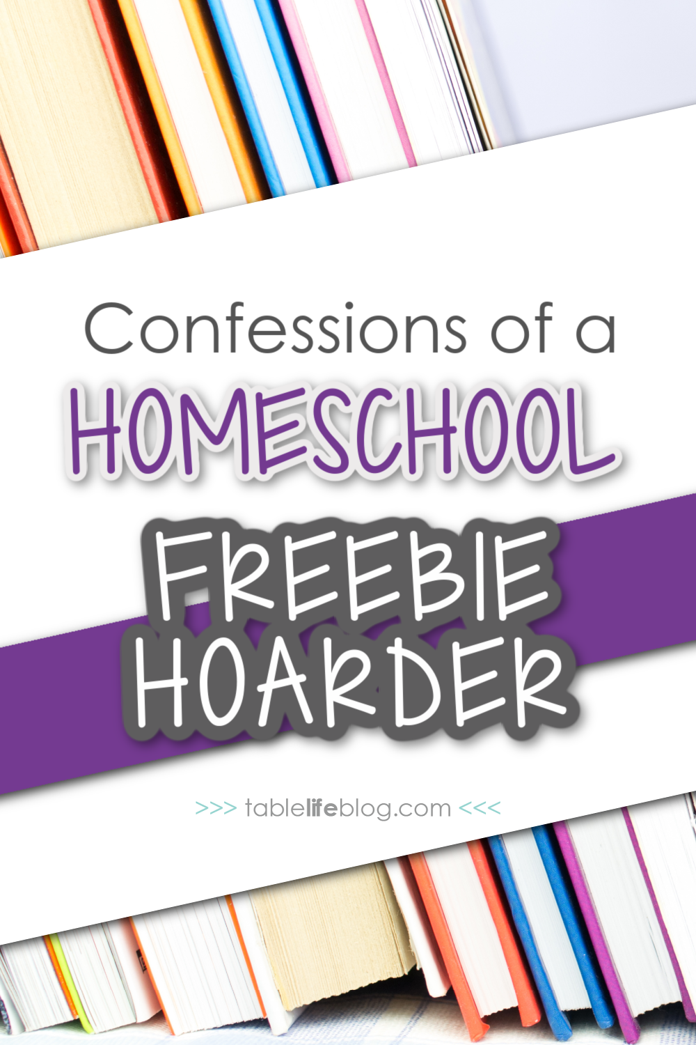 Scooping up all those homeschool freebies seems like a good way to cut expenses while home educating, but does that make them a good fit for your homeschool? Eh, probably not.
