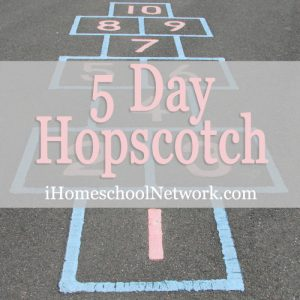 Homeschool 101: Successful Homeschool Scheduling
