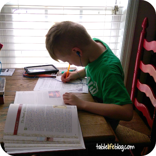 Homeschool Helpers: 10 Go-to Resources for Homeschool History