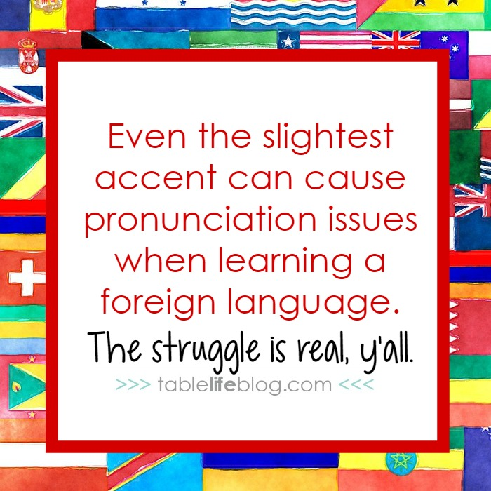 What to Consider When Choosing a Foreign Language Curriculum for Your Homeschool