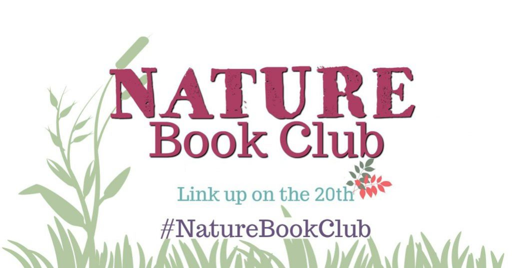 Nature Book Club: Exploring Pond Life with Over and Under the Pond