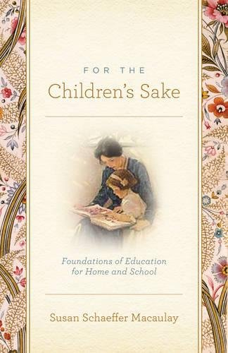 Must-Reads for New Homeschoolers