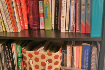 Stop! Do This Before Purchasing Homeschool Curriculum
