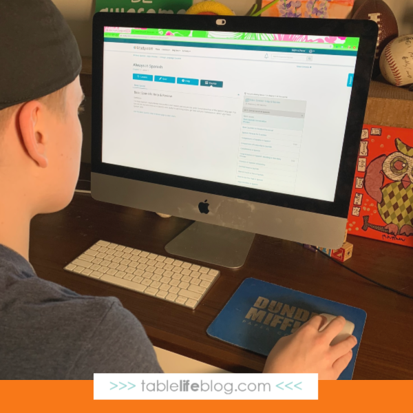 What You Need to Know About Using Study.com for an All-in-One Online Homeschool Curriculum