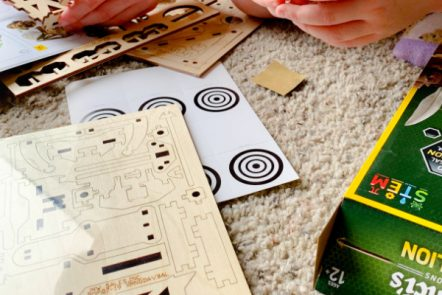 Simple Ways to Make Hands-on Learning a Regular Part of Your Homeschool Routine