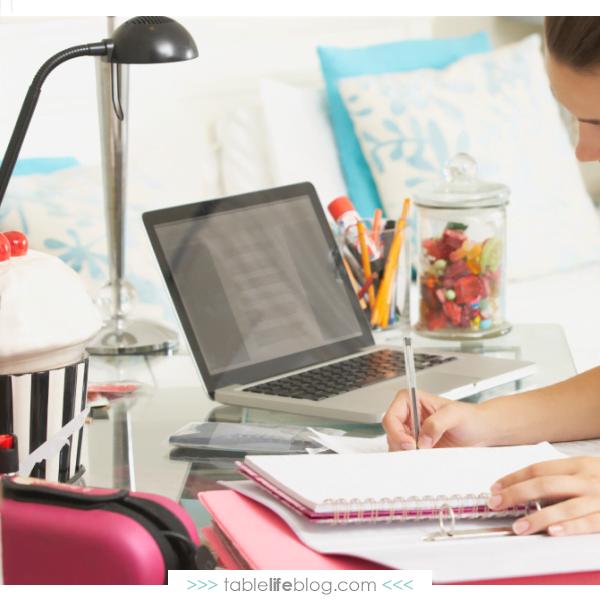 Excellent High School Resources for Homeschoolers