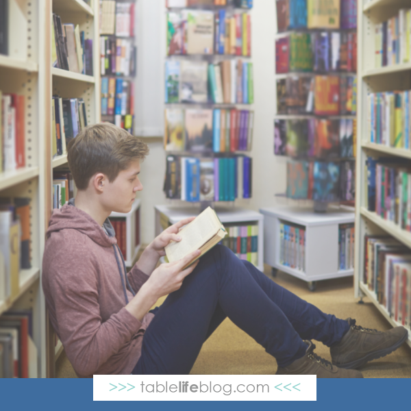 Does Your Homeschooler Need an Extra Year of High School?
